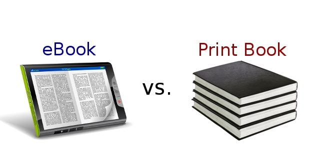 traditional publishing in 2019