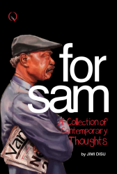 For Sam Cover