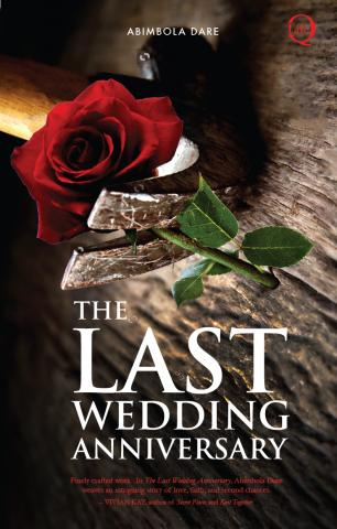 The Last Wedding Anniversary Quramo Publishing