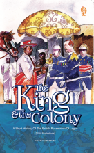 Kings Colony